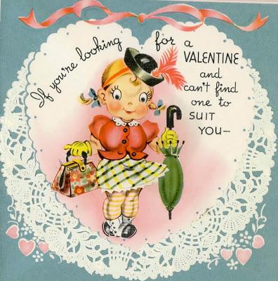 Valentine p1 '42L-F