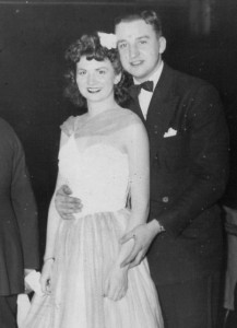 1942-Ebner-Prom-w-Cookie-Karbach-cr-Version-2-217x300