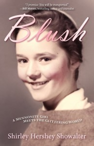 Blush_frontcover copy-optimized